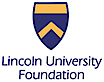 Lincoln University Foundation's Company logo