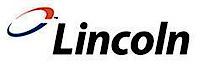 Lincolnfp's Company logo
