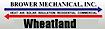 Cahvac's Competitor - Lincolnheatingnair logo