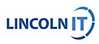 LincolnIT's Company logo