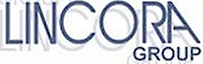 Lincora Group's Company logo
