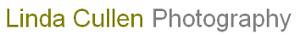 Linda Cullen Photography's Company logo