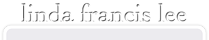 Linda Francis Lee's Company logo
