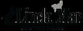 Linda Mar Veterinary Hospital's Company logo