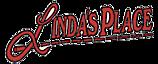 Linda's Place's Company logo