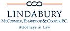 Lindabury Mccrmick Estbrook's Company logo