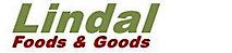 Lindal Foods's Company logo