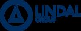 Lindal Group's Company logo