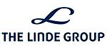 Linde's Company logo