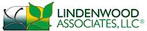 Lindenwood Associates's Company logo