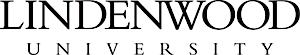 Lindenwood University's Company logo