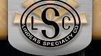 Linders Specialty's Company logo