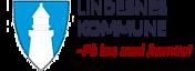 Lindesnes Kommune's Company logo