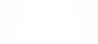 Lindhu's Company logo