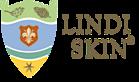 Lindi Skin's Company logo