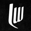 Lindley White's Company logo