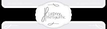 Lindner Photographic's Company logo