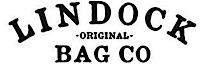 Lindock Bag's Company logo