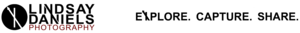 Lindsay Daniels Photography's Company logo