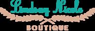 Lindsay Nicole's Company logo