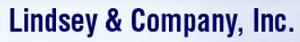 Lindsey & Company's Company logo