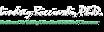 Lindsey Ricciardi, Ph.d Logo