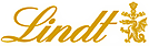 Lindt And Sprungli International AG