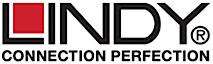 Lindy Electronics's Company logo