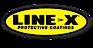 Psshelp's Competitor - LINE-X (NORTH DEVON) logo