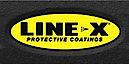 Linexoflorton's Company logo