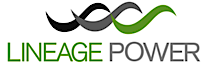Lineage Power Private Limited's Company logo