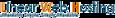 Linear Web Hosting Logo
