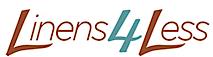 Linens4less's Company logo