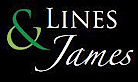 LINES & JAMES LIMITED's Company logo
