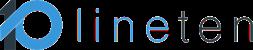 Lineten's Company logo