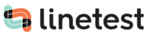 Linetest Collective's Company logo