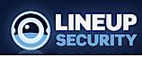 Lineup Security's Company logo