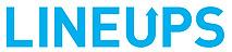 Lineups's Company logo