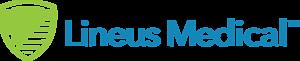 Lineus Medical's Company logo