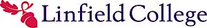 Linfield's Company logo