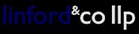Linford and Company's Company logo