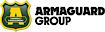 Prosegur's Competitor - Linfox Armaguard logo