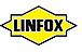 Brandywine's Competitor - Linfox logo