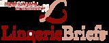 Lingerie Briefs's Company logo