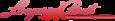Lingeriebrat Logo
