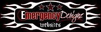 Linglestown Fire Company's Company logo