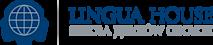 Lingua House Katowice's Company logo