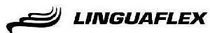 LinguaFlex's Company logo