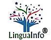 LinguaInfo's Company logo