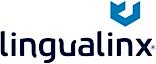 LinguaLinx's Company logo